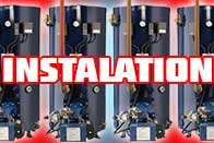 Torrance Tankless Water Heater Services
